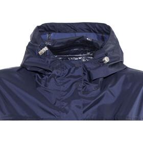 Regatta Pack It II Jas Dames blauw